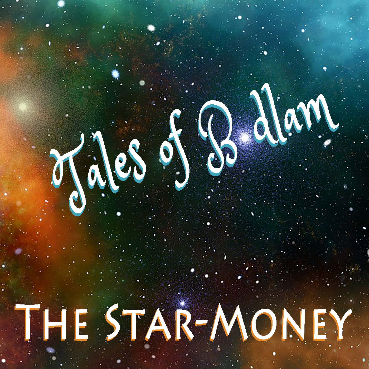 star_money_50.jpg