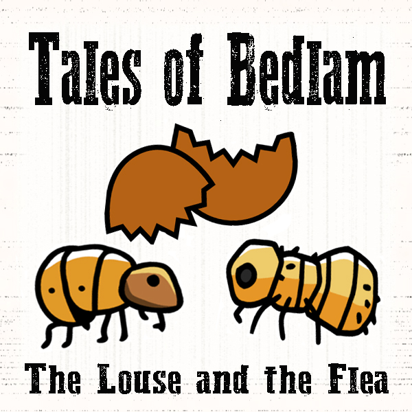 45 The Louse and the Flea.jpg
