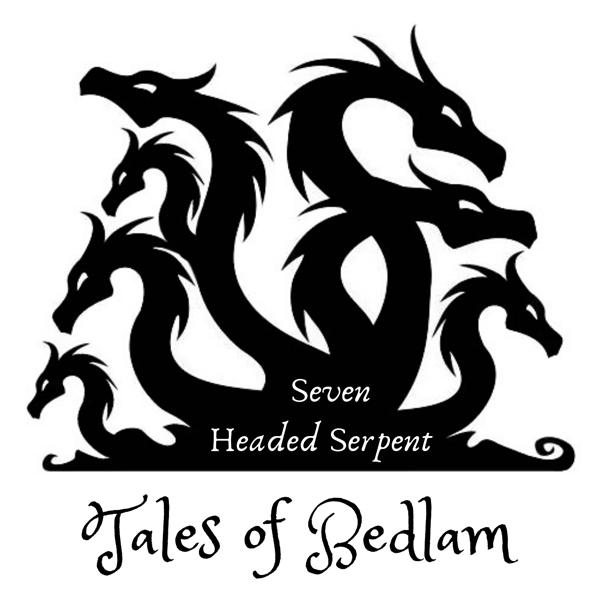Seven Headed Serpent 600.jpg