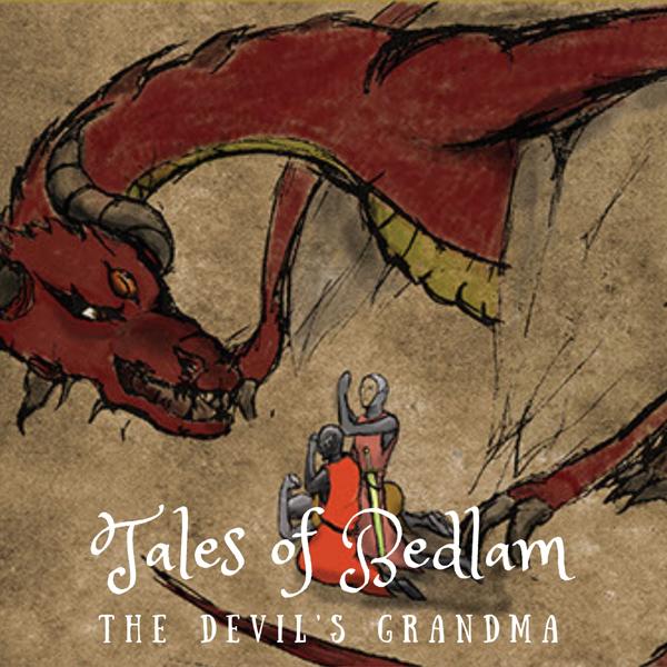 27 The Devil's Grandma 600.jpg