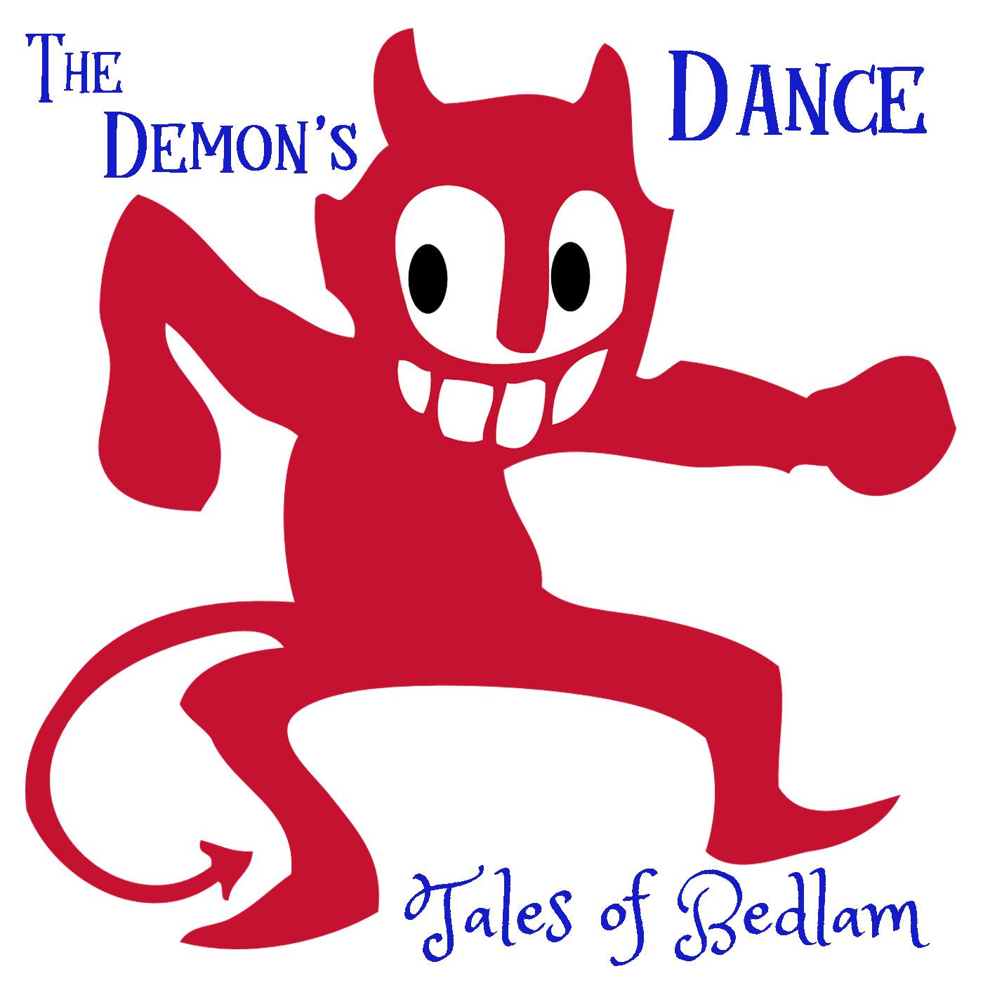 the_demon's_dance.jpg