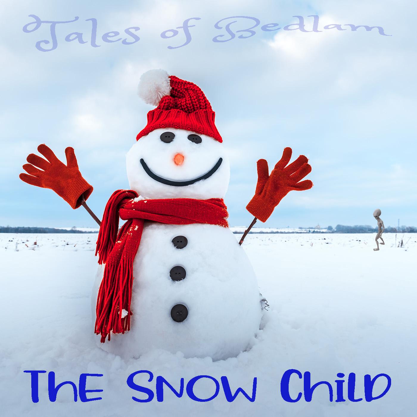 the_snow_child.jpg