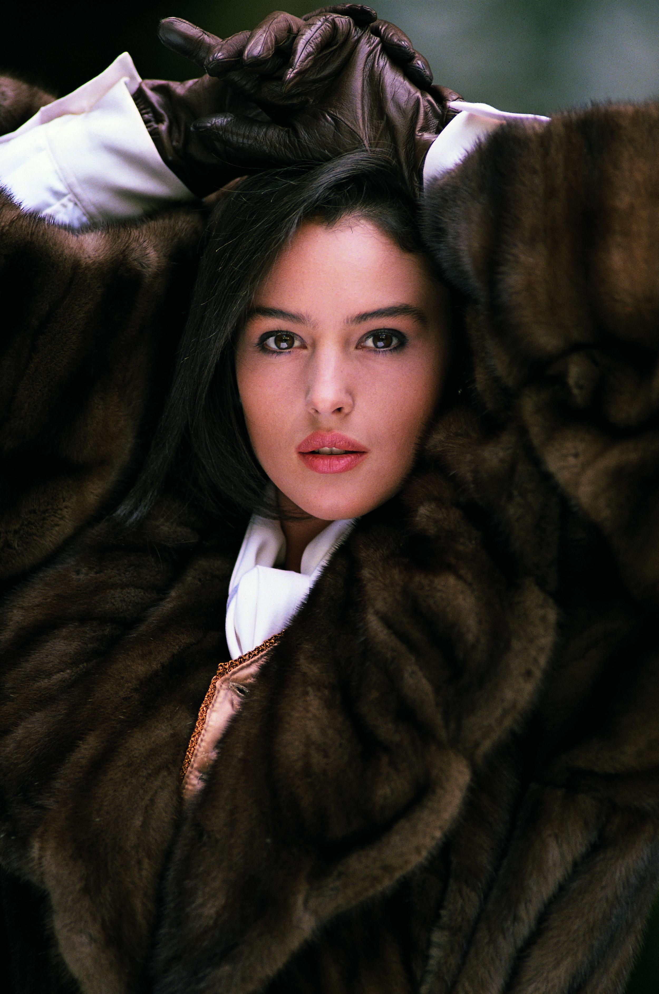 Monica Bellucci.jpg