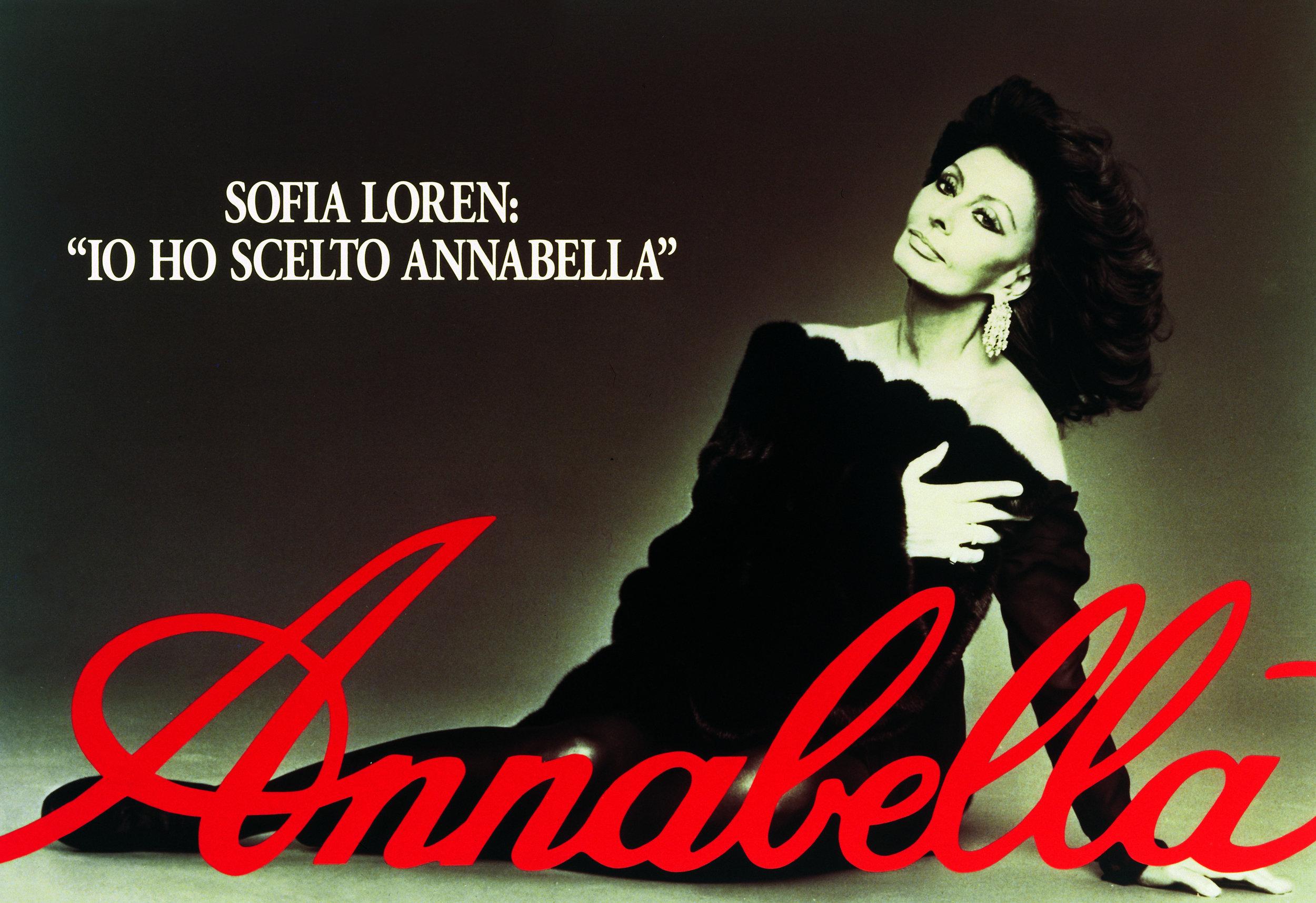 Sophia Loren ADV.jpg