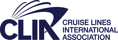 - Established in 1975, Cruise Lines International Association (CLIA) is the world's largest cruise industry trade association, providing a unified voice and leading authority of the global cruise community. CLIA supports policies and practices that foster a safe, secure, healthy and sustainable cruise ship environment and is dedicated to promoting the cruise travel experience.