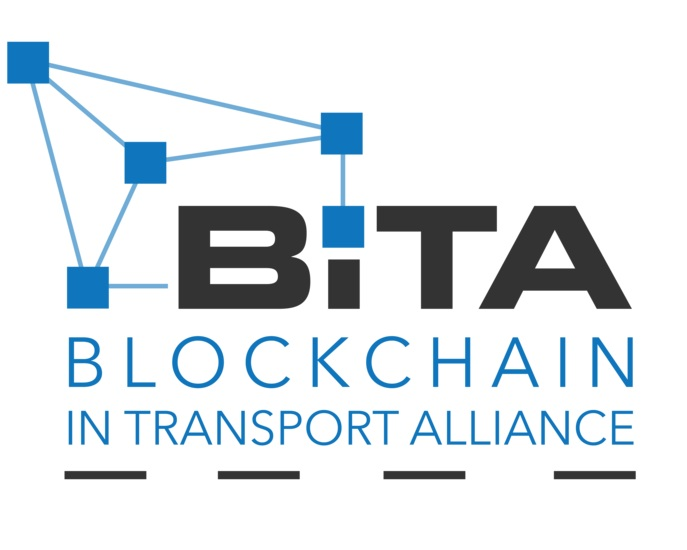 - Founded in 2017, the Blockchain In Transport Alliance (BiTA), is the largest commercial blockchain alliance in the world, with nearly 500 members in over 25 countries. BiTA members share a common mission of driving the adoption of emerging technology forward. BiTA focuses on standards development primarily for blockchain and distributed ledger technologies and encouraging the use and adoption of new solutions.