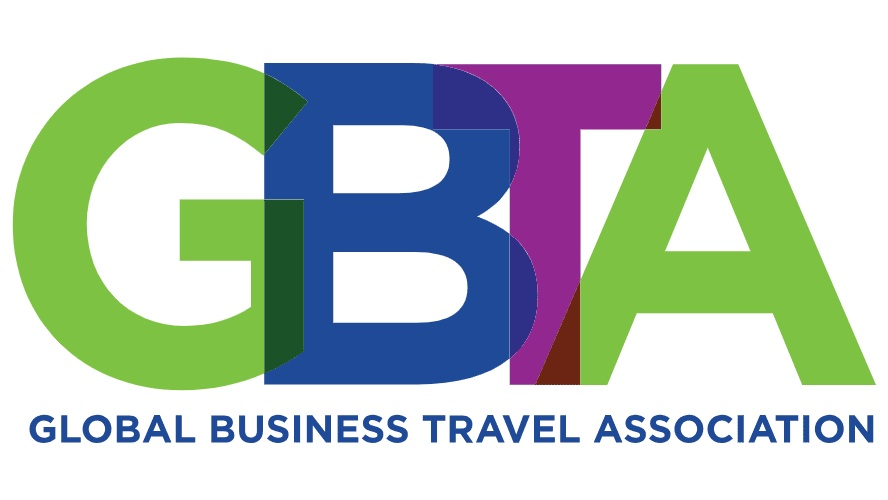 - The Global Business Travel Association (GBTA) is the world's largest professional association representing the $1.4 trillion business travel industry. Our global membership includes 9,000-plus business travel professionals from every continent. Collectively, our members directly control more than $345 billion of global business travel and meetings expenditures annually, who represent every facet of the global travel industry marketplace.