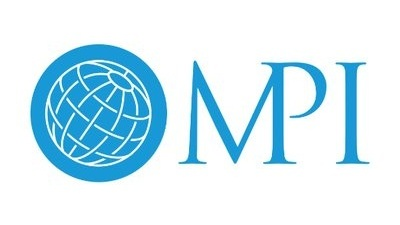 - Meeting Professionals International (MPI) is the largest meeting and event industry association worldwide. Founded in 1972, MPI provides innovative and relevant education, networking opportunities and business exchanges, and acts as a prominent voice for the promotion and growth of the industry. MPI has a global community of 60,000 meeting and event professionals including more than 17,000 members engaged in the over 90 chapters and clubs in 19 countries.