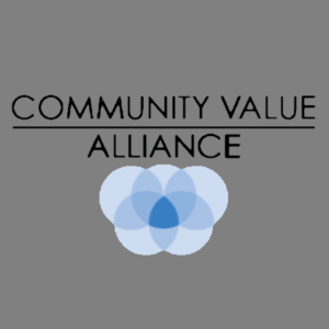 A BIT ABOUT COMMUNITY VALUE ALLIANCE (CVA) -