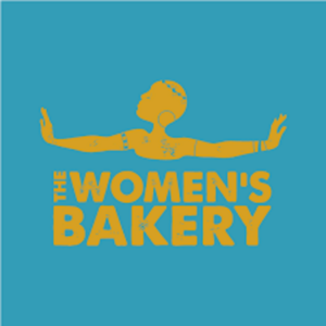 A BIT ABOUT WOMAN'S BAKERY -