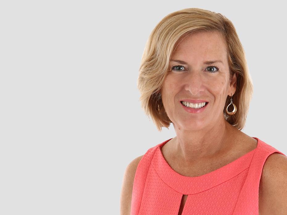 Donna Paul  | Broker Associate