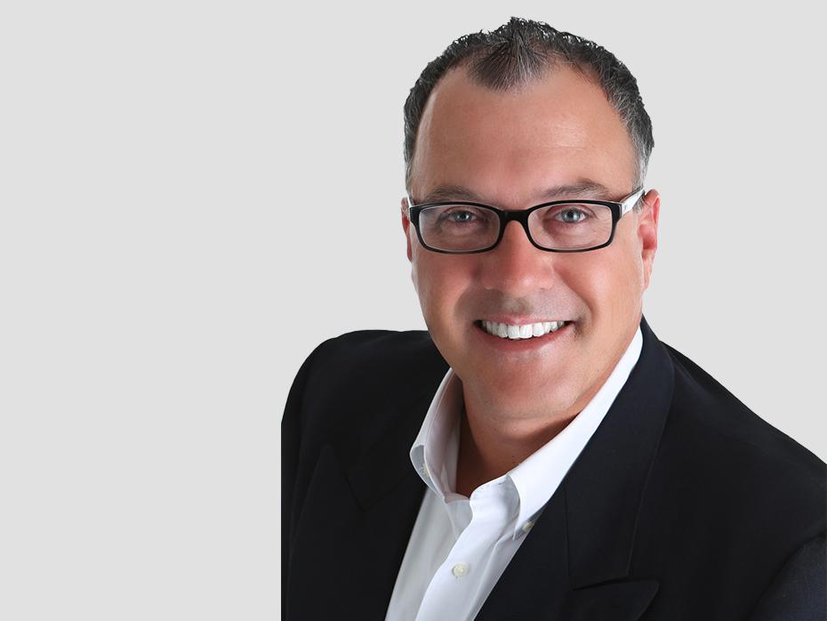 Paul G. Lykins  | Broker Associate