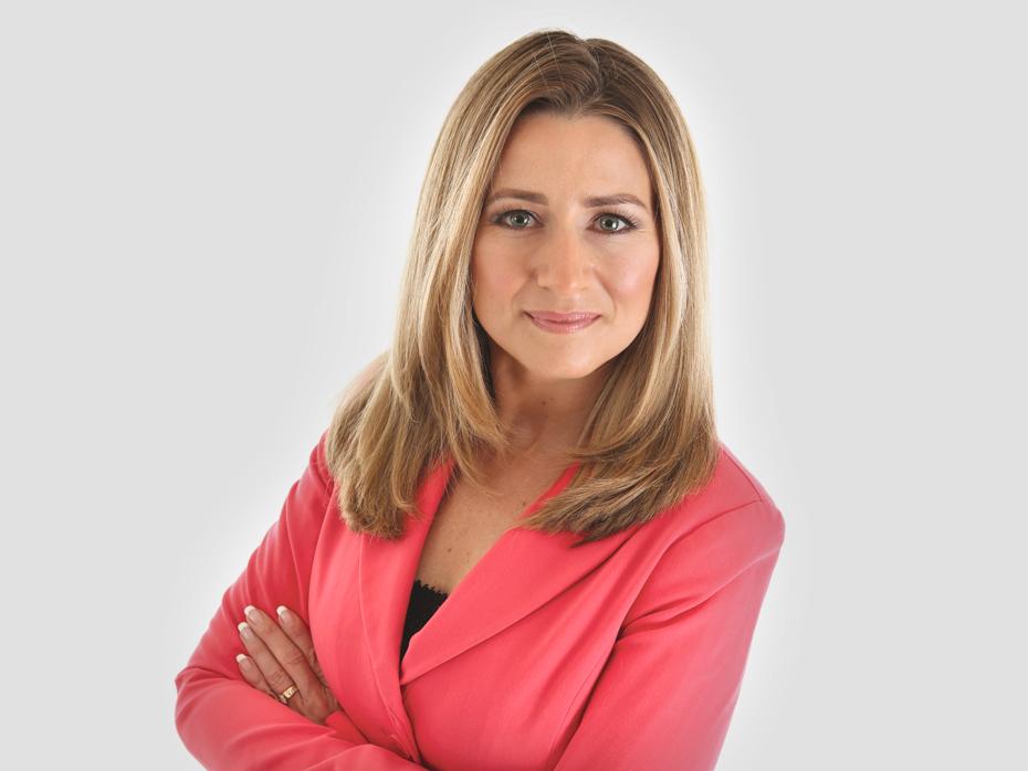 Lidia Malisos  | Sales Associate
