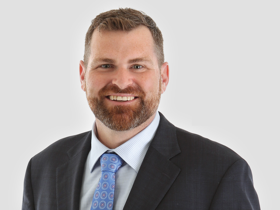 Dennis Yarbrough  | Sales Associate