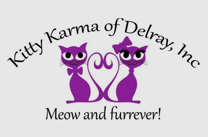 kitty-karma.jpg