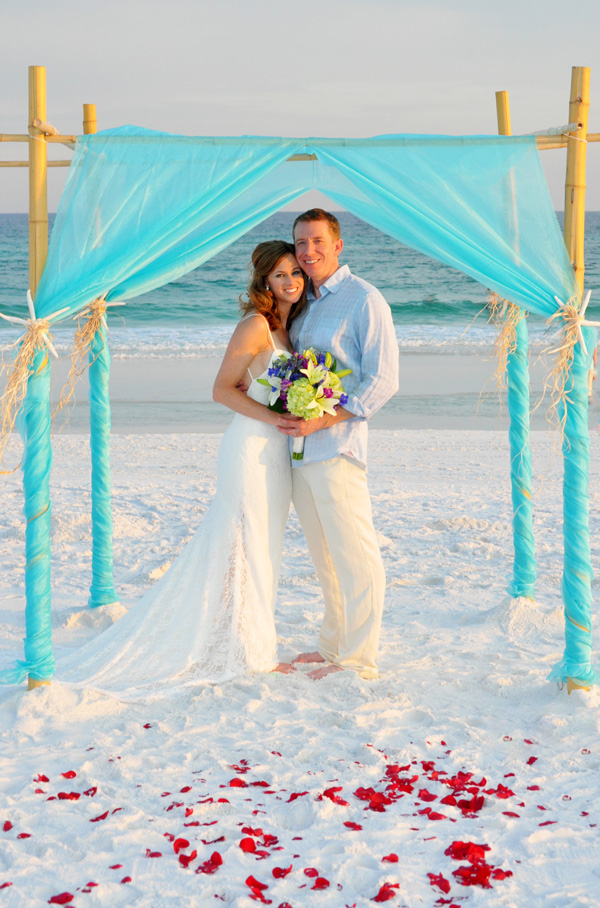 jeannie-davis-beautiful-beach-wedding-photography.jpg