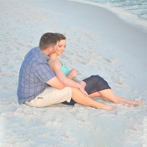 jeannie-davis-wedding-photography-couple-relaxing.jpg