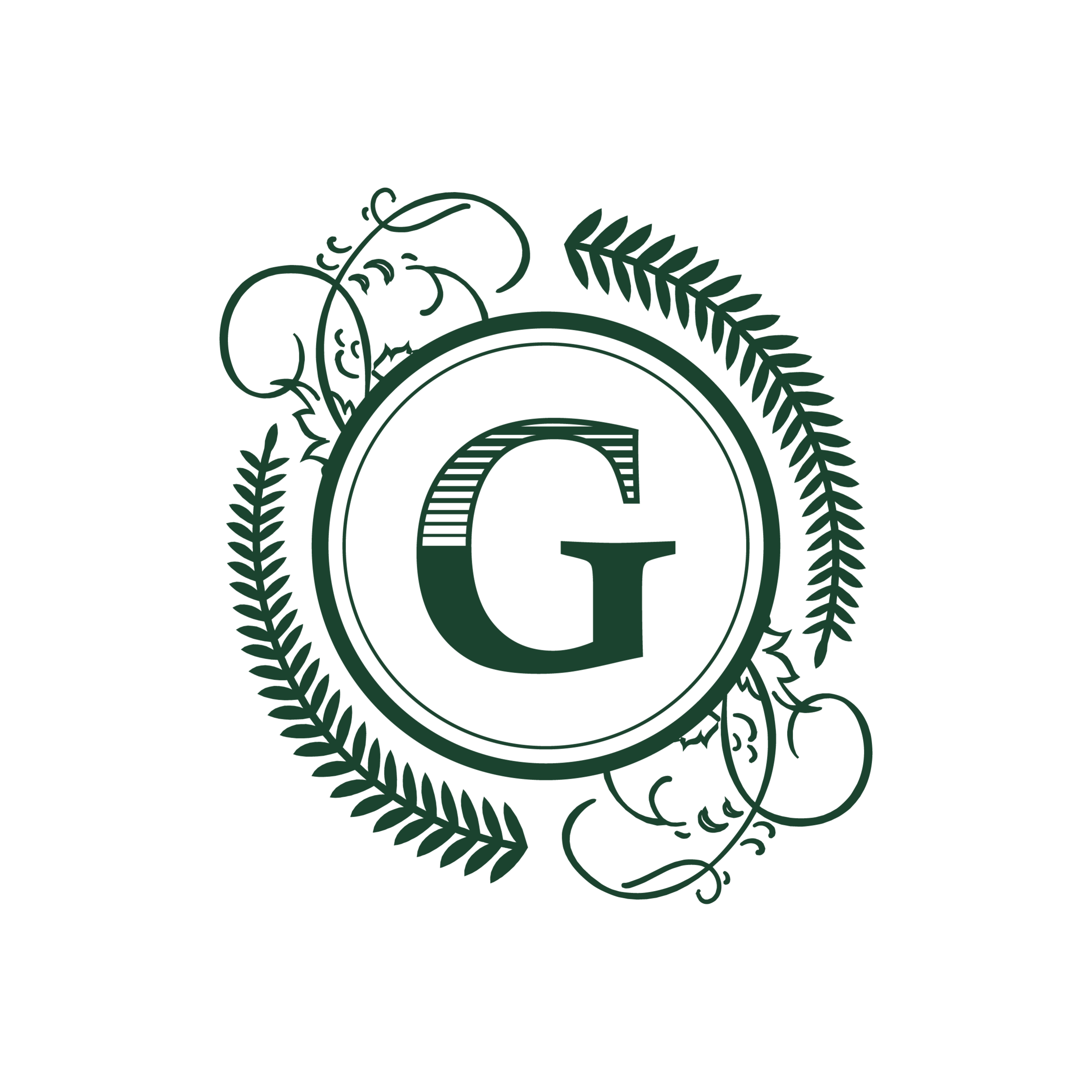 Gill's Inn Logos_Color - Stamp-Icon.png