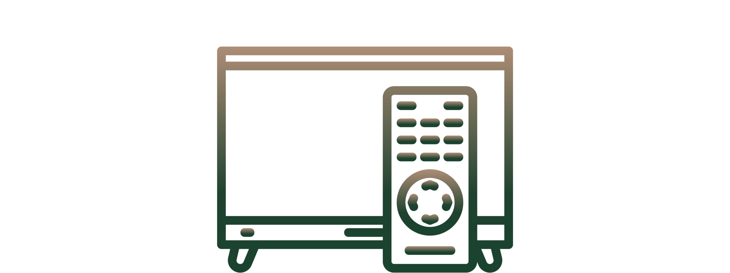 Hotel Icons-02.png