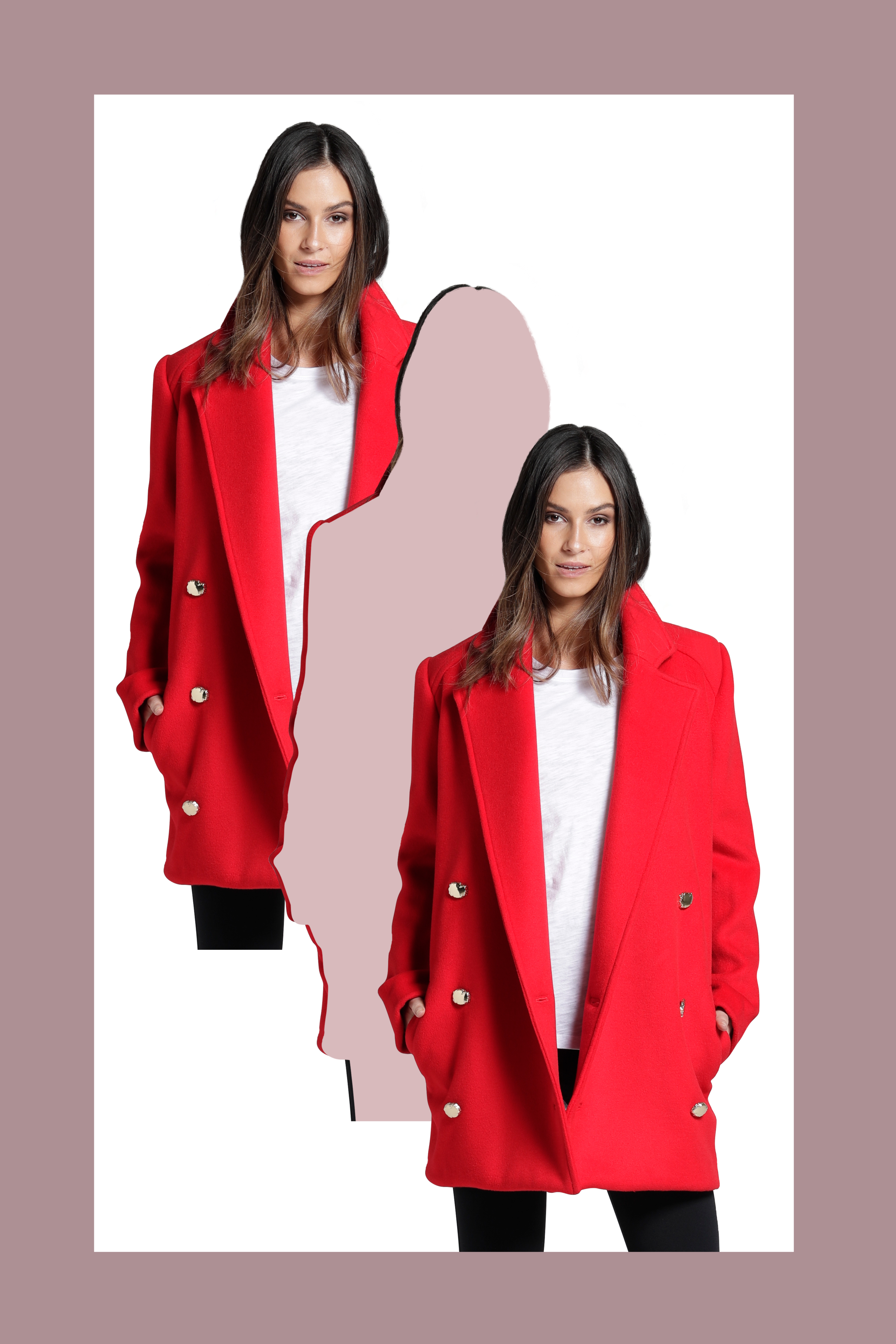 red_jacket.png