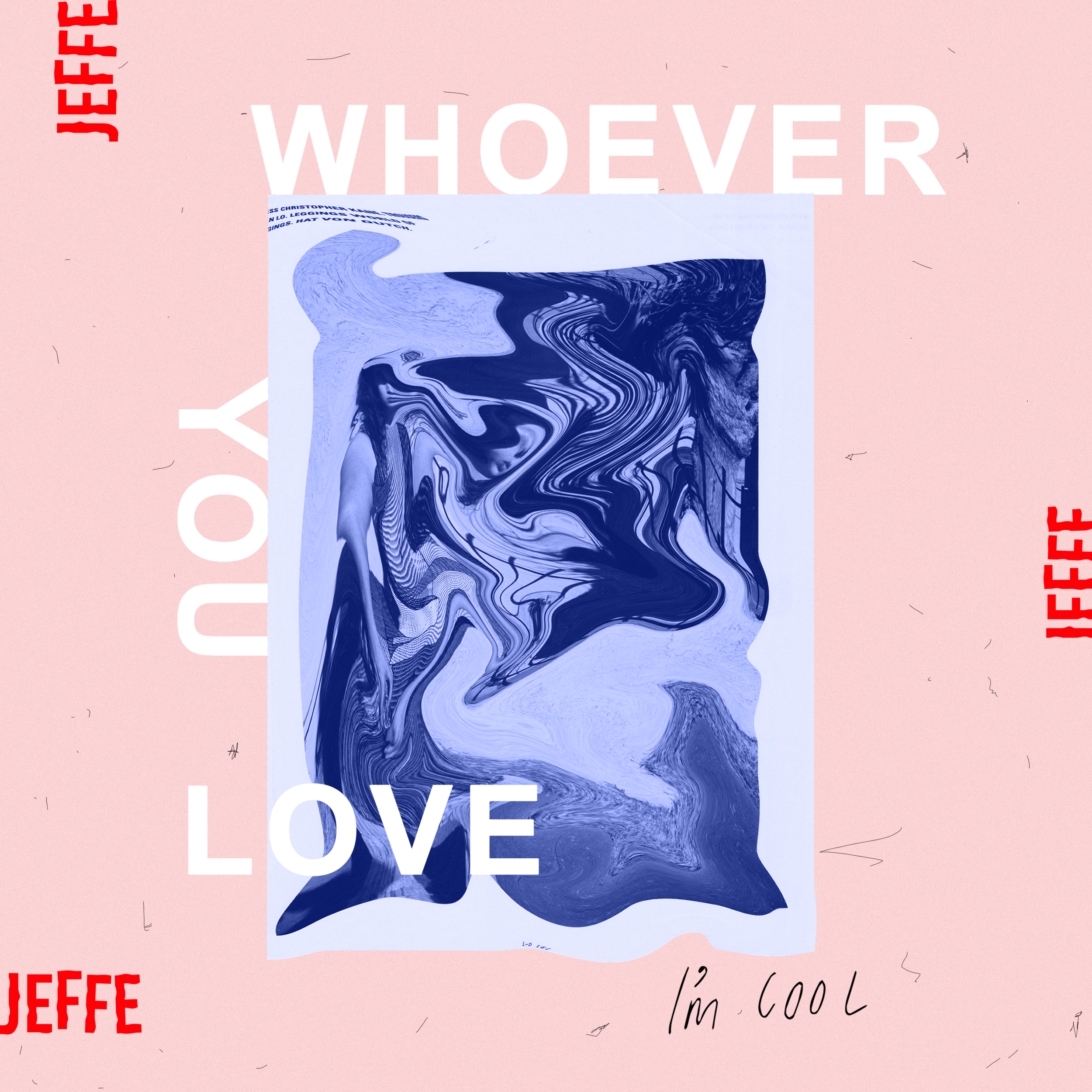 JEFFE_artwork_FINAL.png