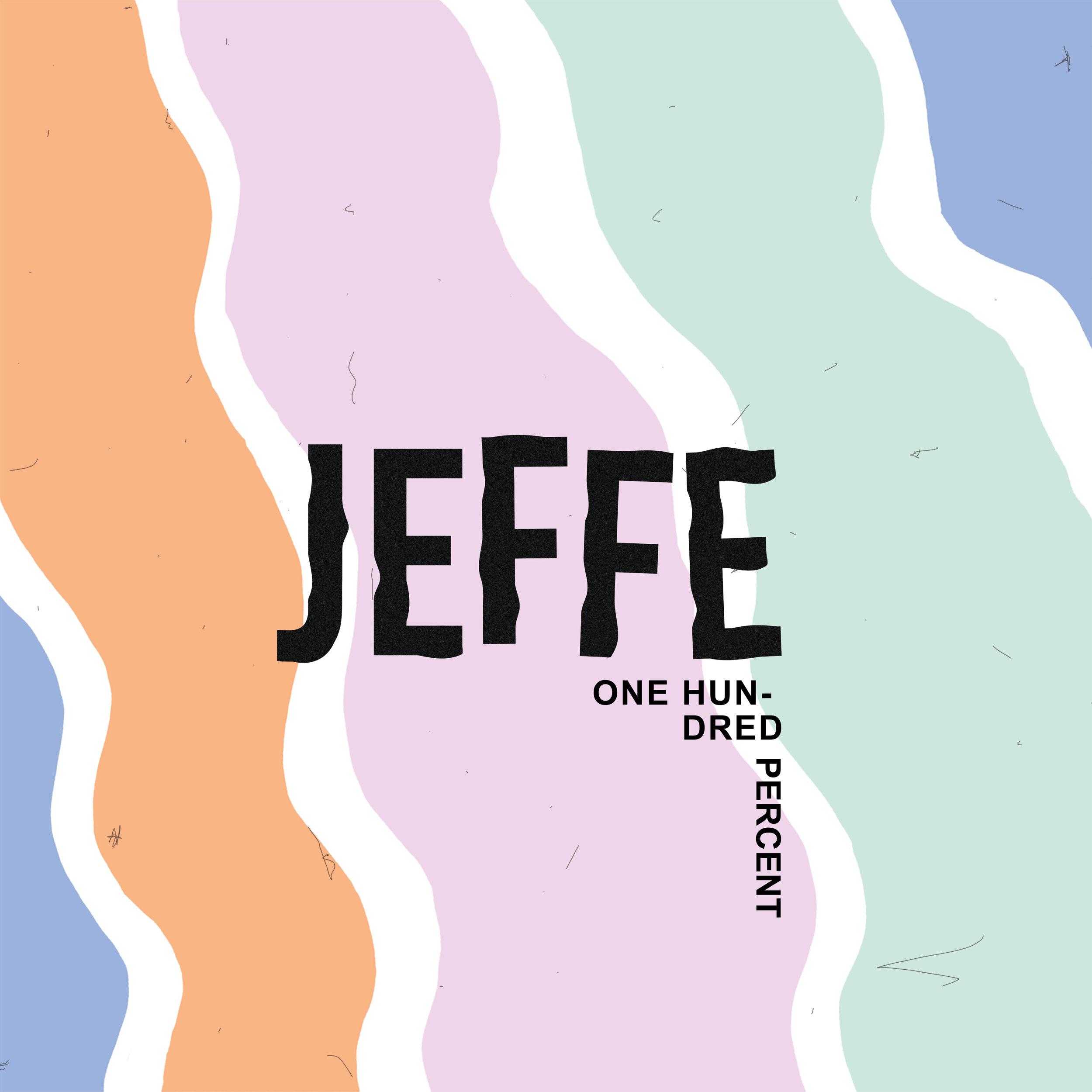 JEFFE_EP_1600x1600.jpg