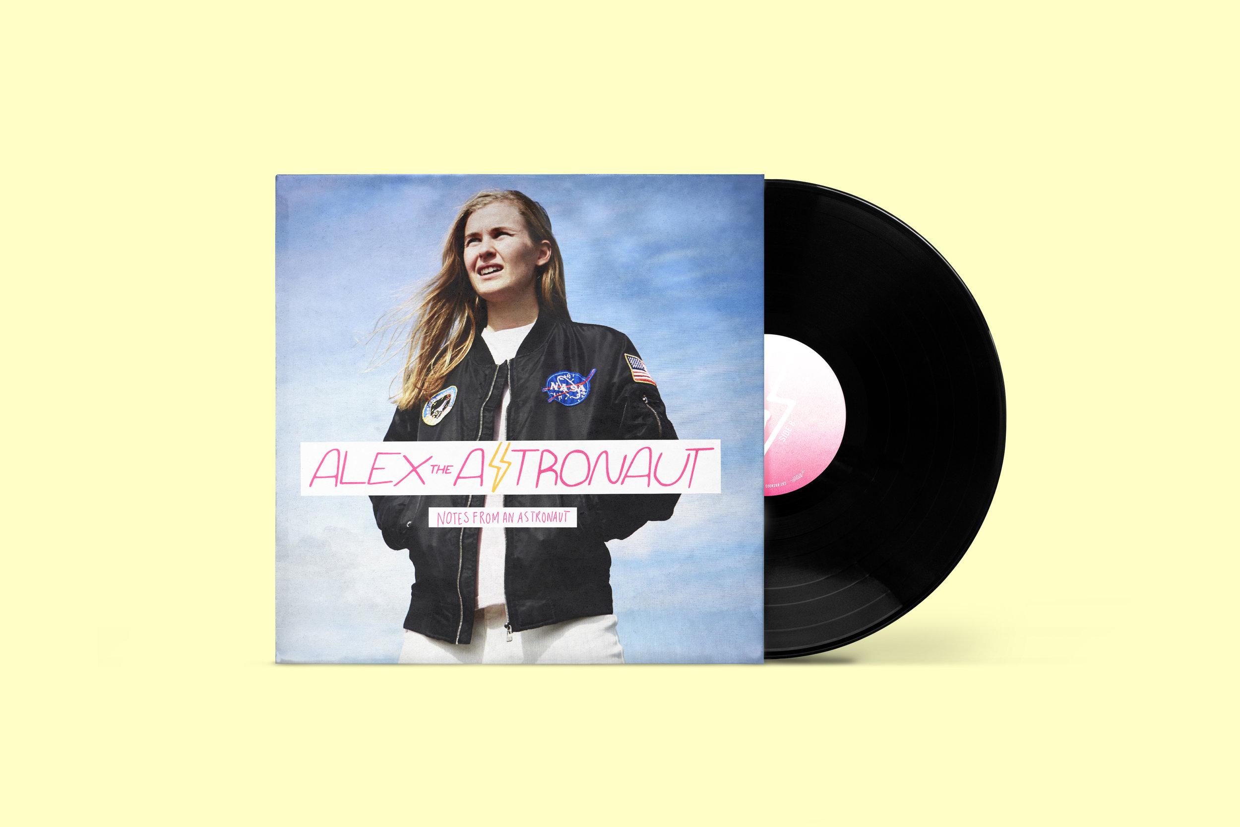 Vinyl-Cover-Mockup.jpg