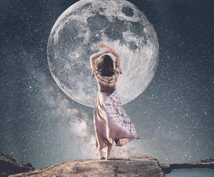 constellation.jpg