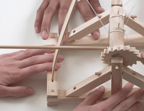 FRW-CaseStudyImages_v1_woodencatapult.png