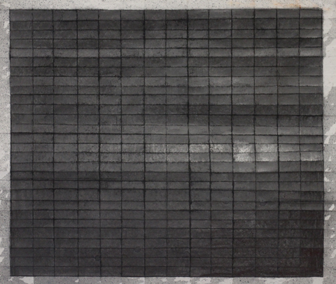 Graphite Drawing 4 1_19_16