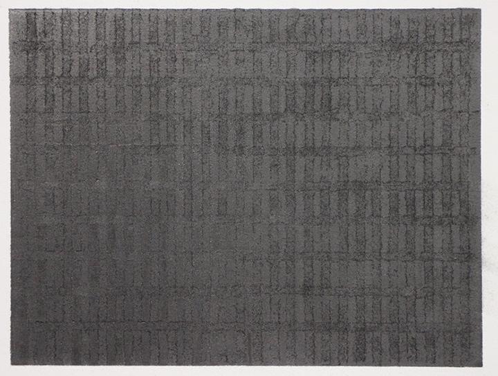 Graphite Drawing 5 1_16_16