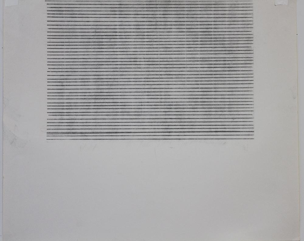 Graphite Line 3_26_16