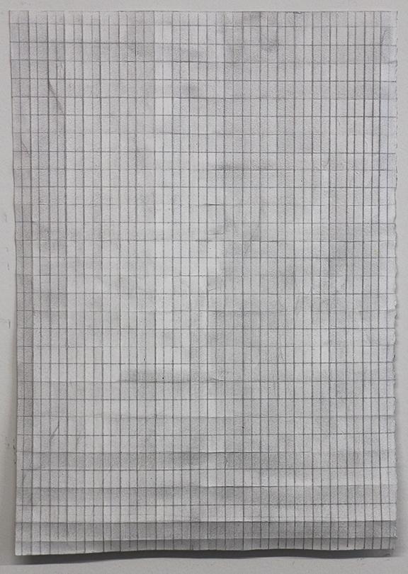 Graphite Fold 11_1_15