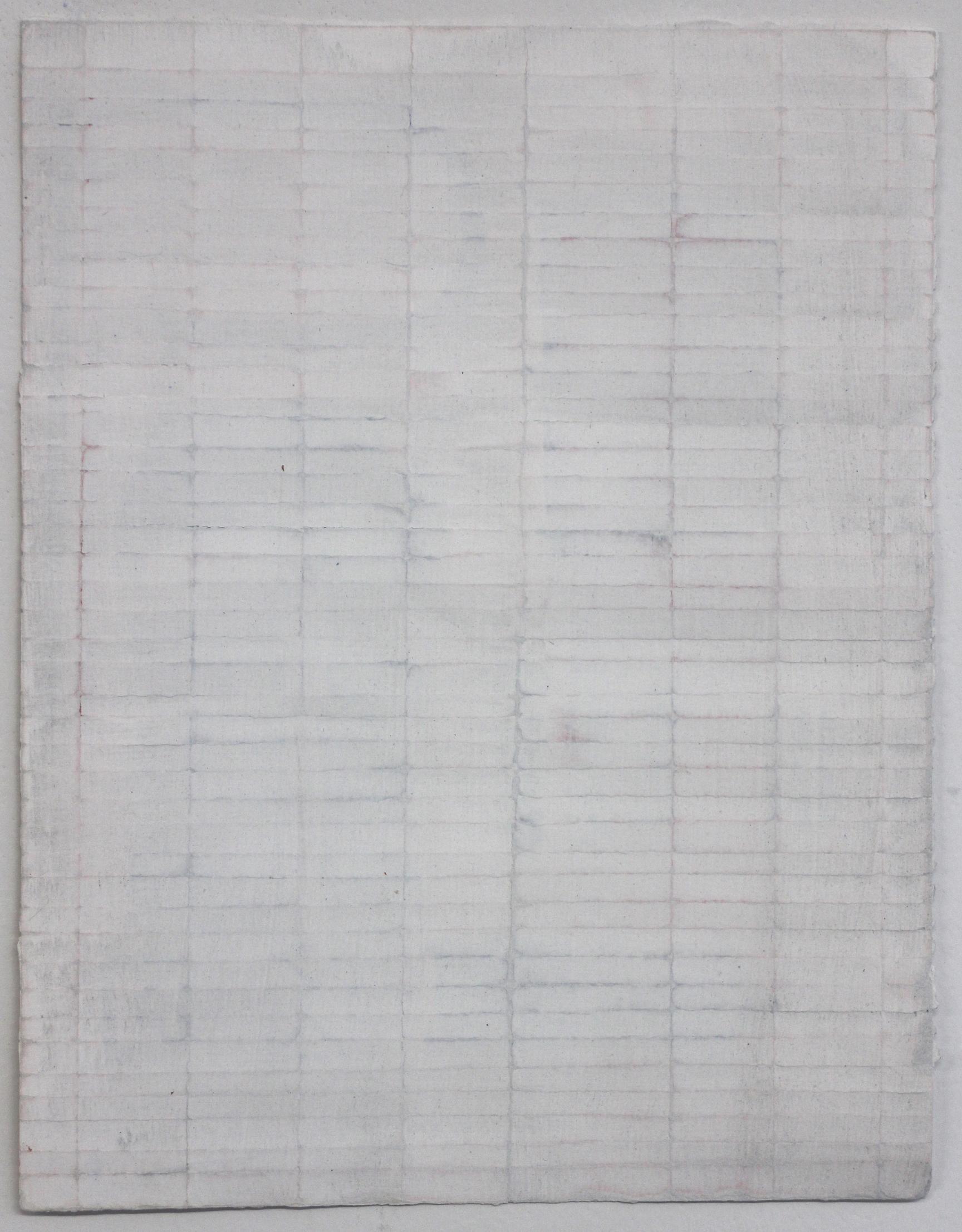 White Line Fold 1.4x1 5.14.19