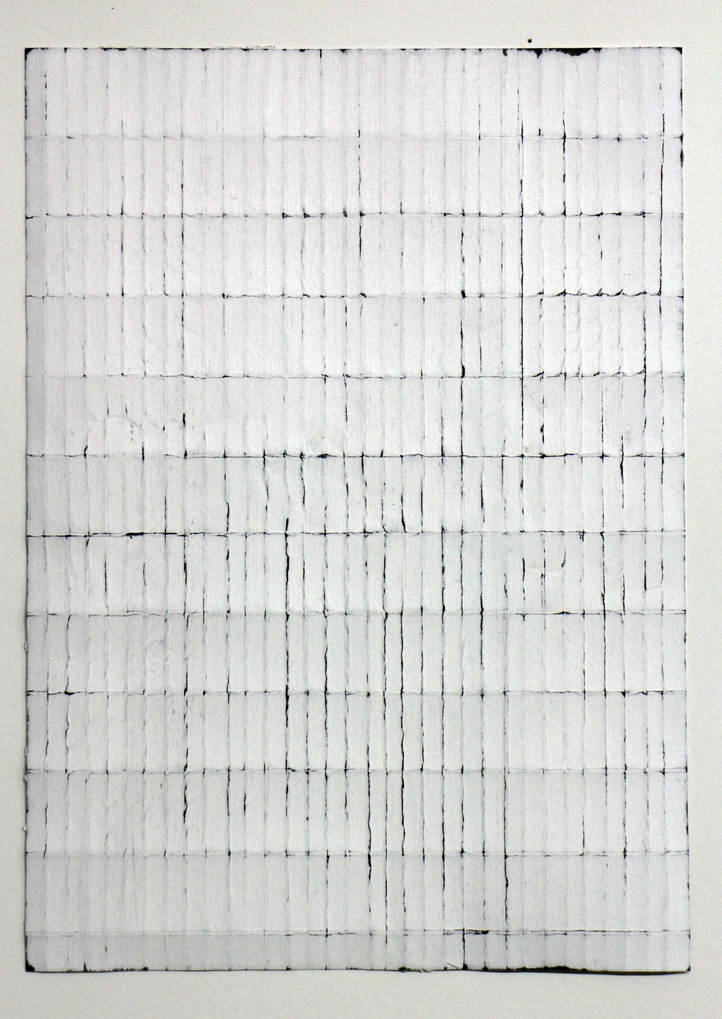 White Black Fold 1x1.4 7.2.16