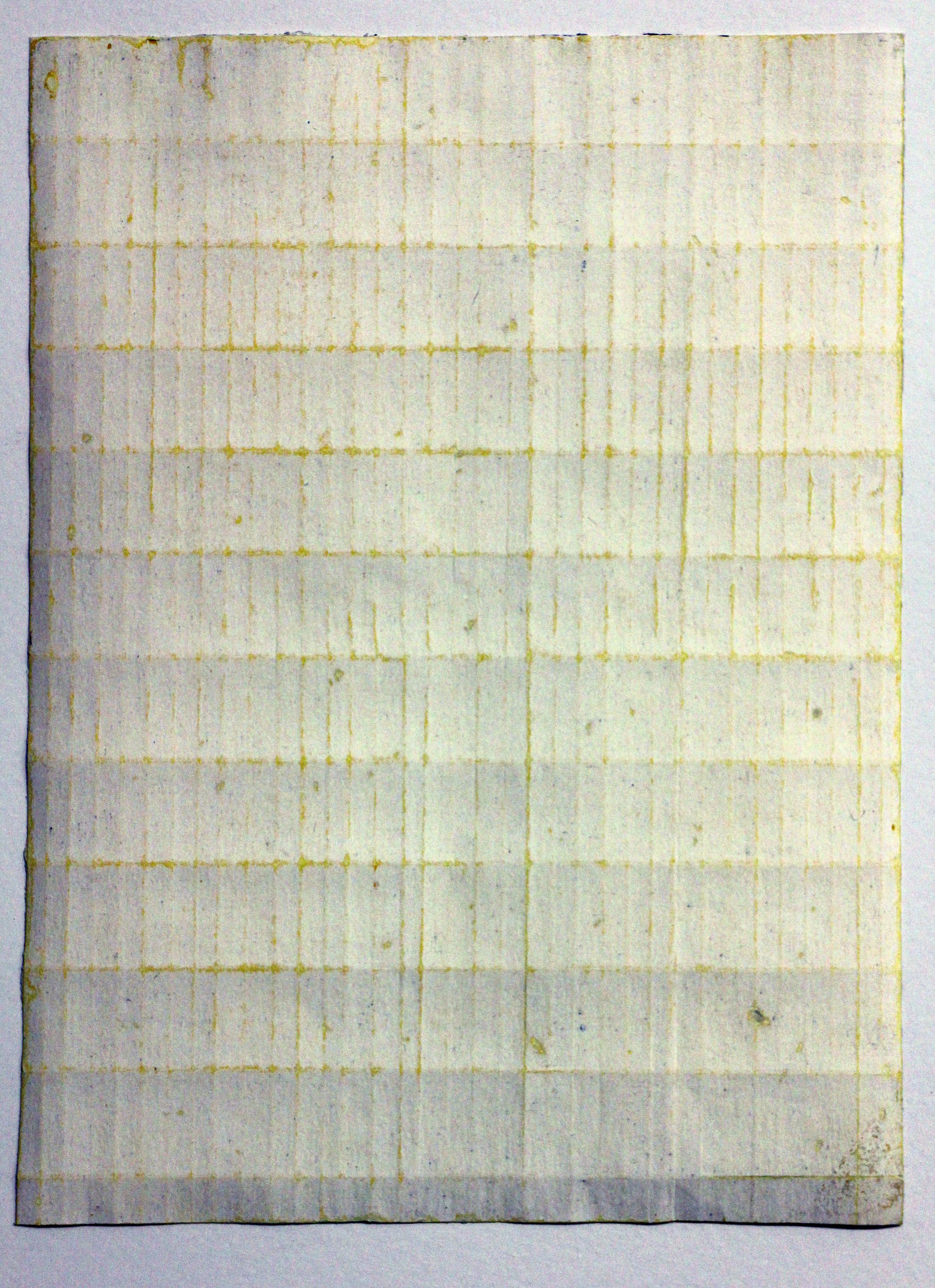 White/Lemon Fold 1x1.4 7.10.16
