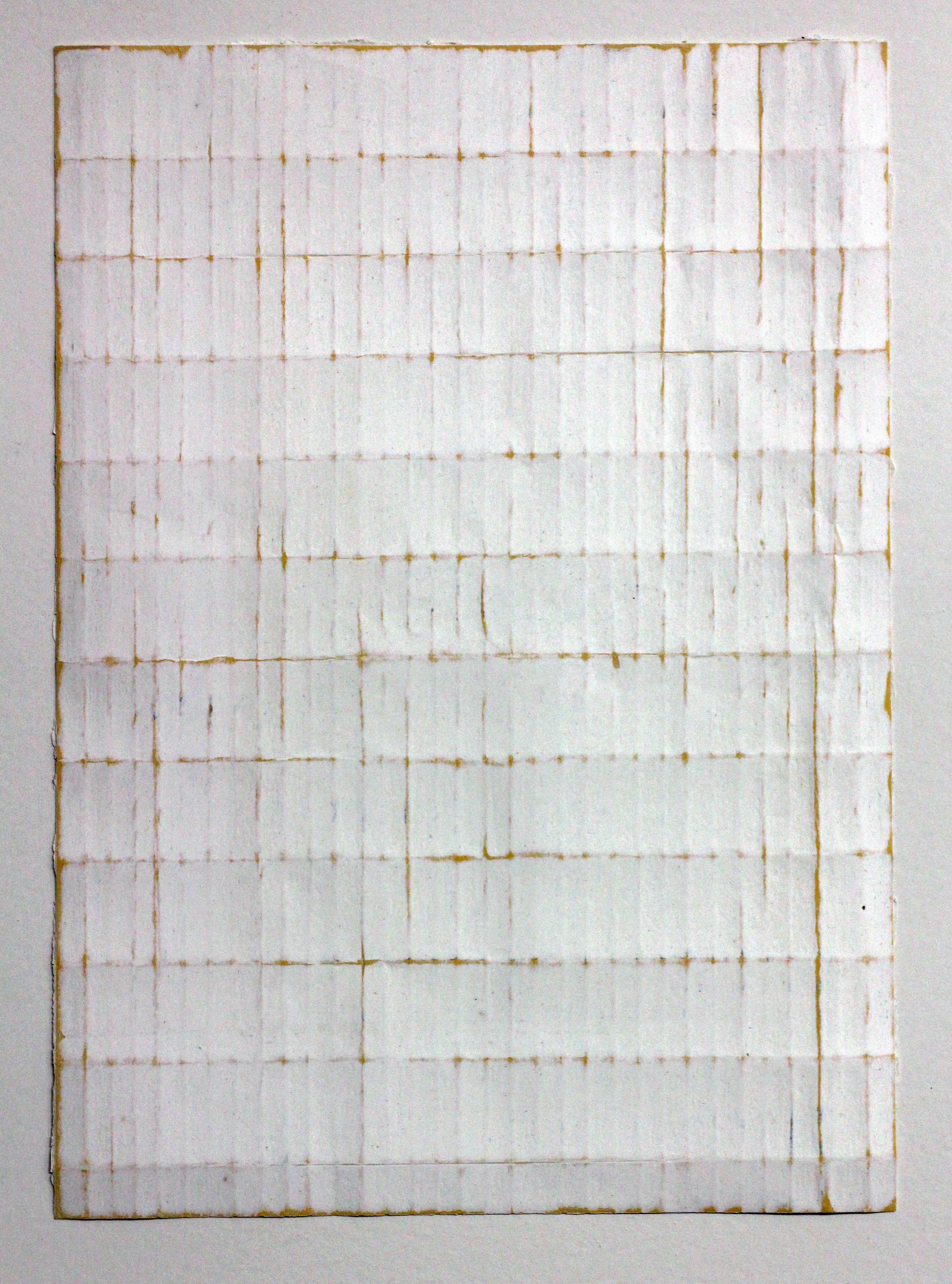 White/Naples Fold 1x1.4 7.10.16