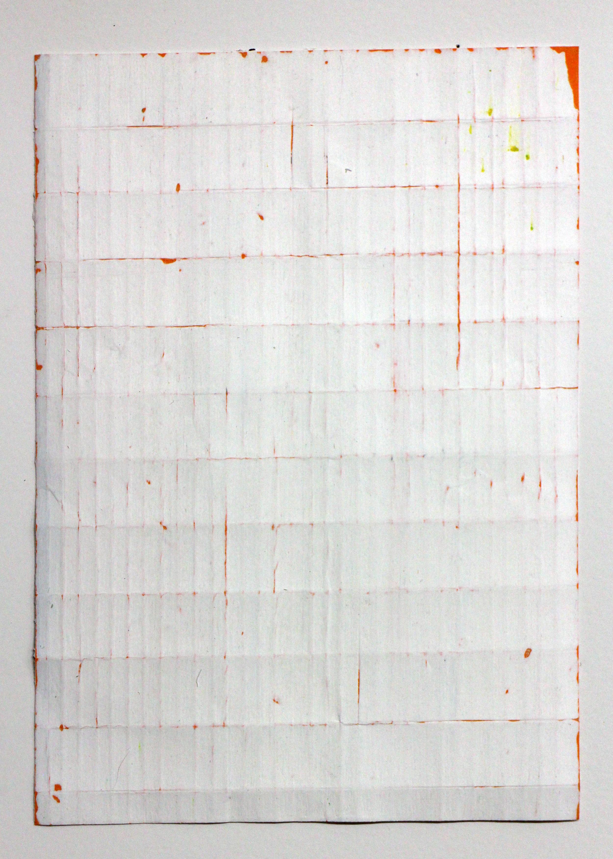 White/Orange Fold 1x1.4 7.2.16