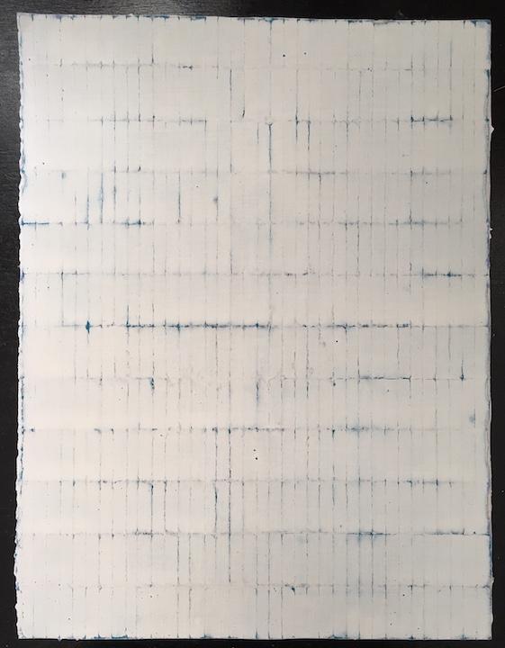 White/Turquoise 1x1.4 4.25.19