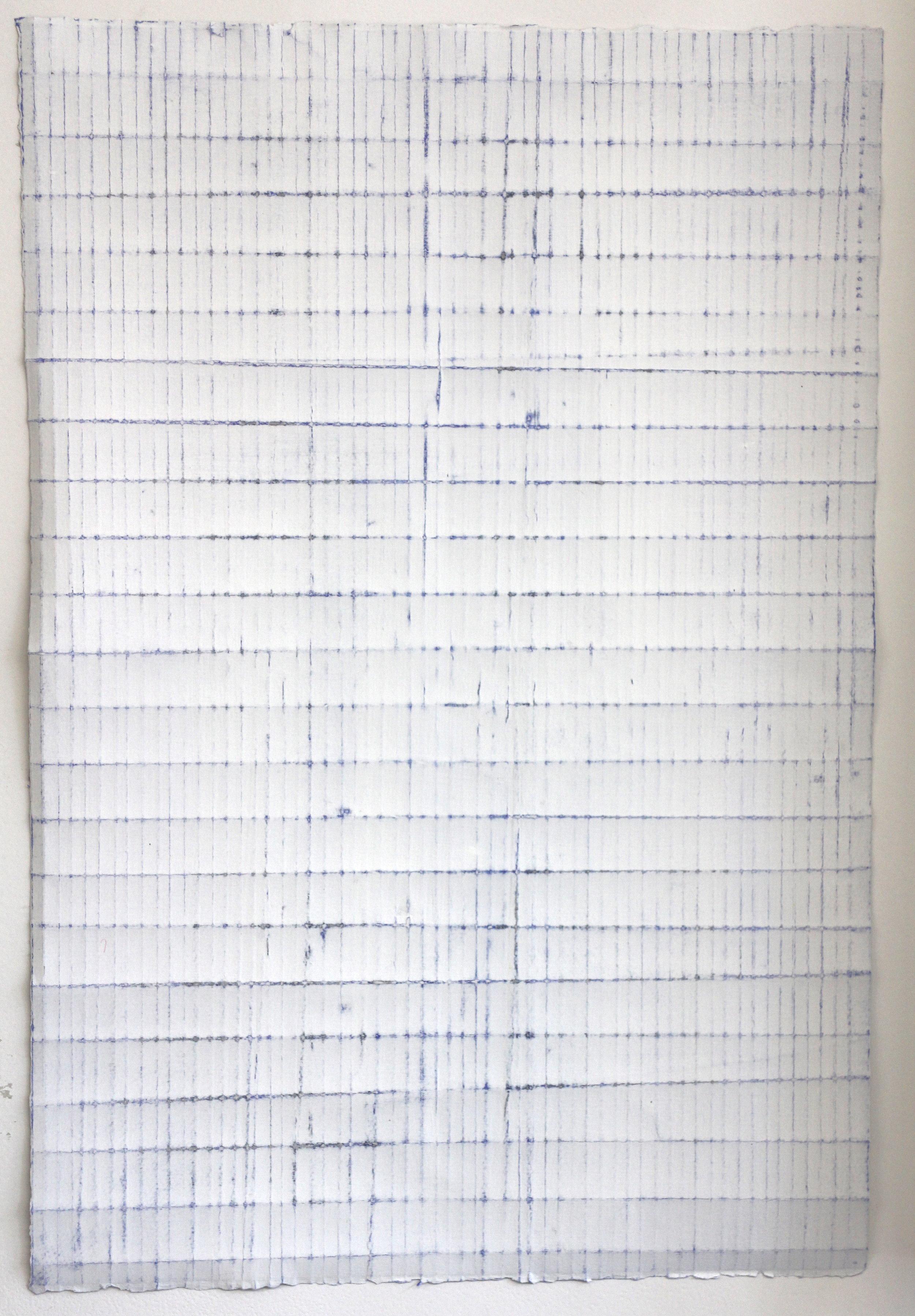 UltraBlue/White 1x1.4 4.11.19