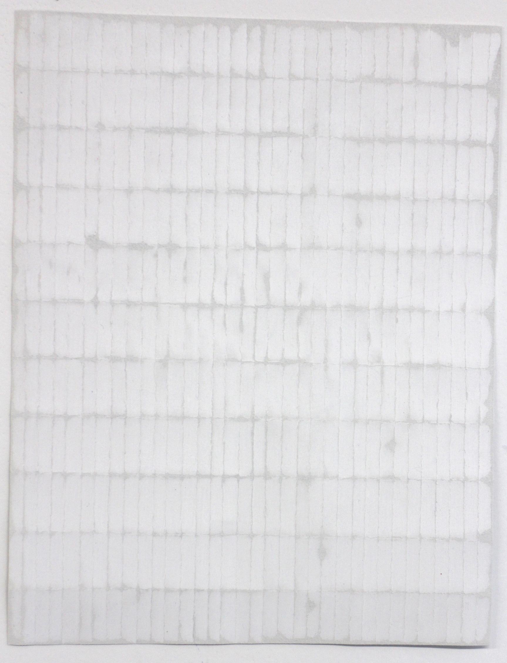 White/Grey 5.10.19