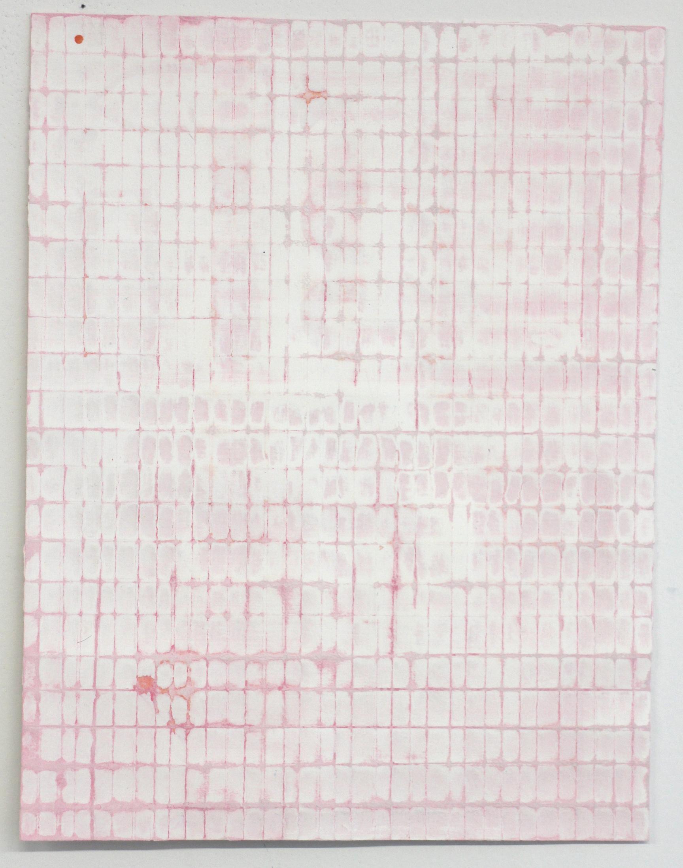 White/Pink 1.4x1.2 5.1.19