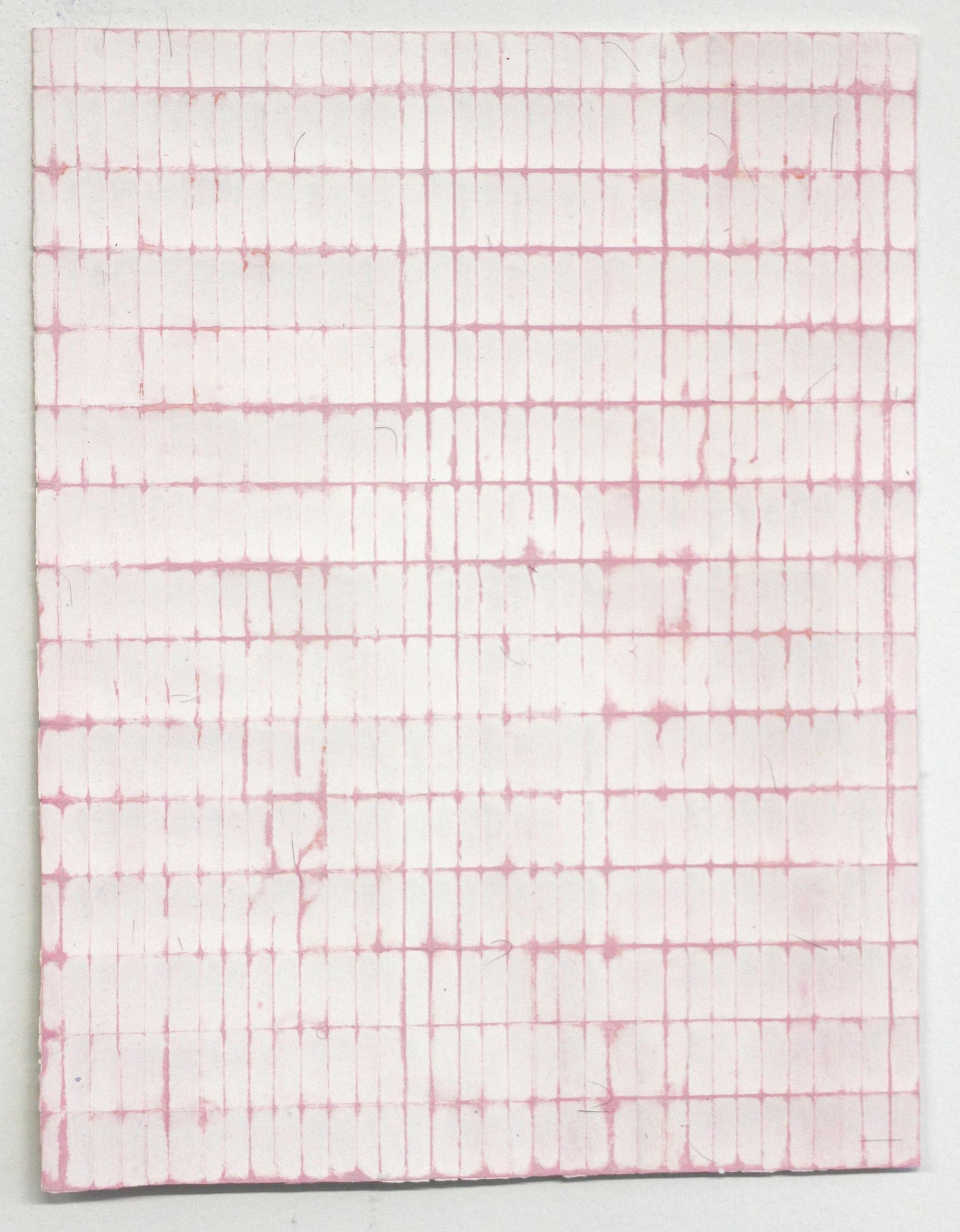 White/Pink 1x1.4 5.1.19