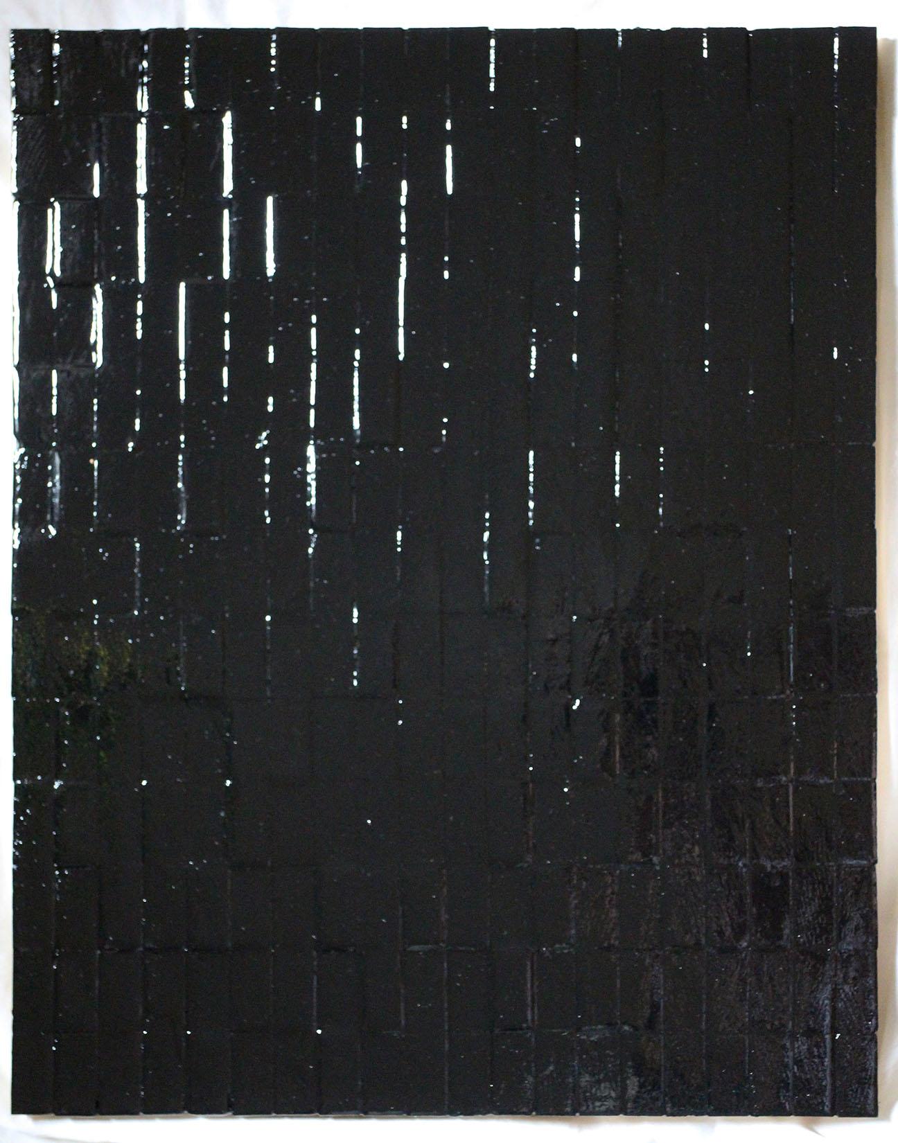 Black Painting 2 1.6.15