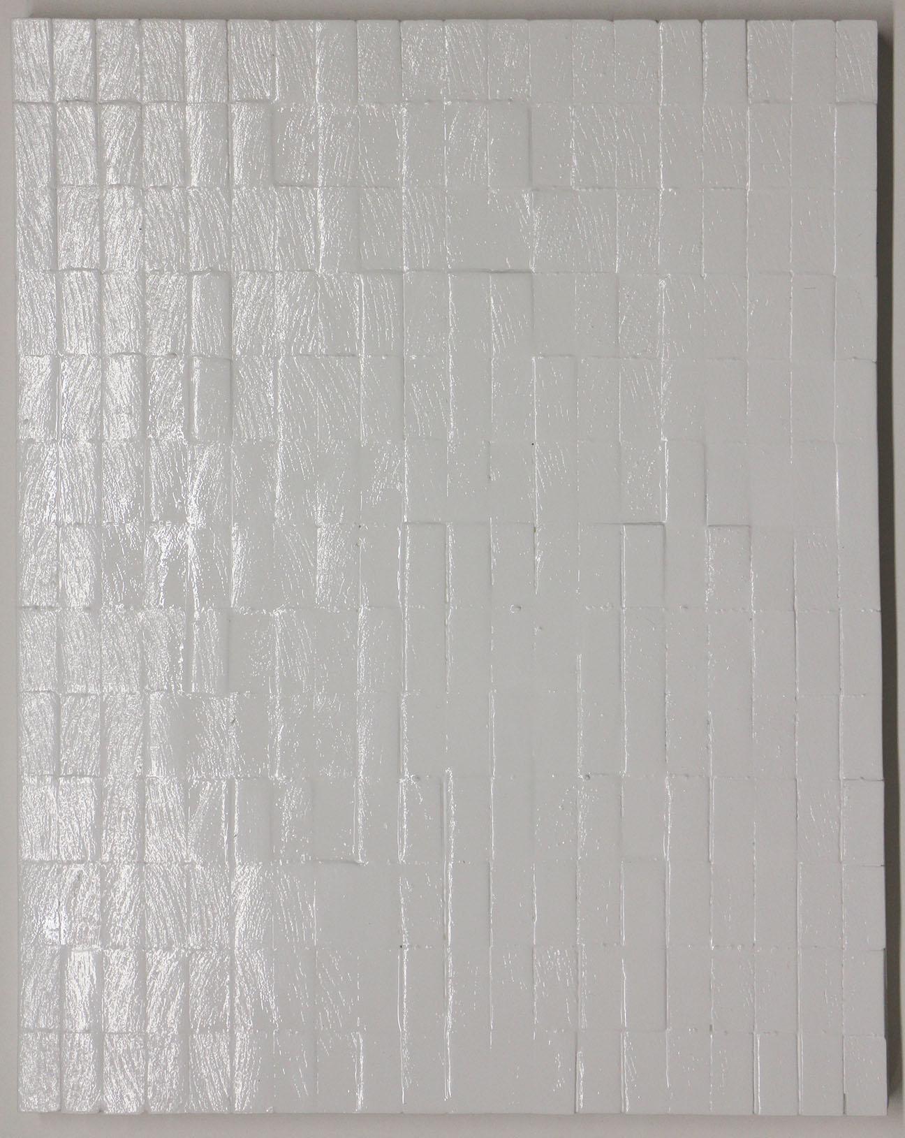 White Painting 1 11.30.14