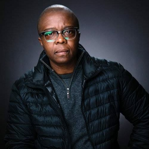 YANCE FORD - ADVISORYance Ford is the director of Strong Island, which was nominated for a 2018 Oscar for Best Documentary Feature and won the Special Jury Award for Storytelling at the 2017 Sundance Film Festival. Ford is a Sundance Institute Documentary Film Program Fellow and a MacDowell Colony Fellow, a CreativeCapital Grantee (Theo Westenberger Award) and has been featured in Filmmaker Magazine's 25 New Faces of Independent Film. He is a former Series Producer of POV, a graduate of Hamilton College and the Production Workshop at Third World Newsreel. The Guardian said of his directorial debut