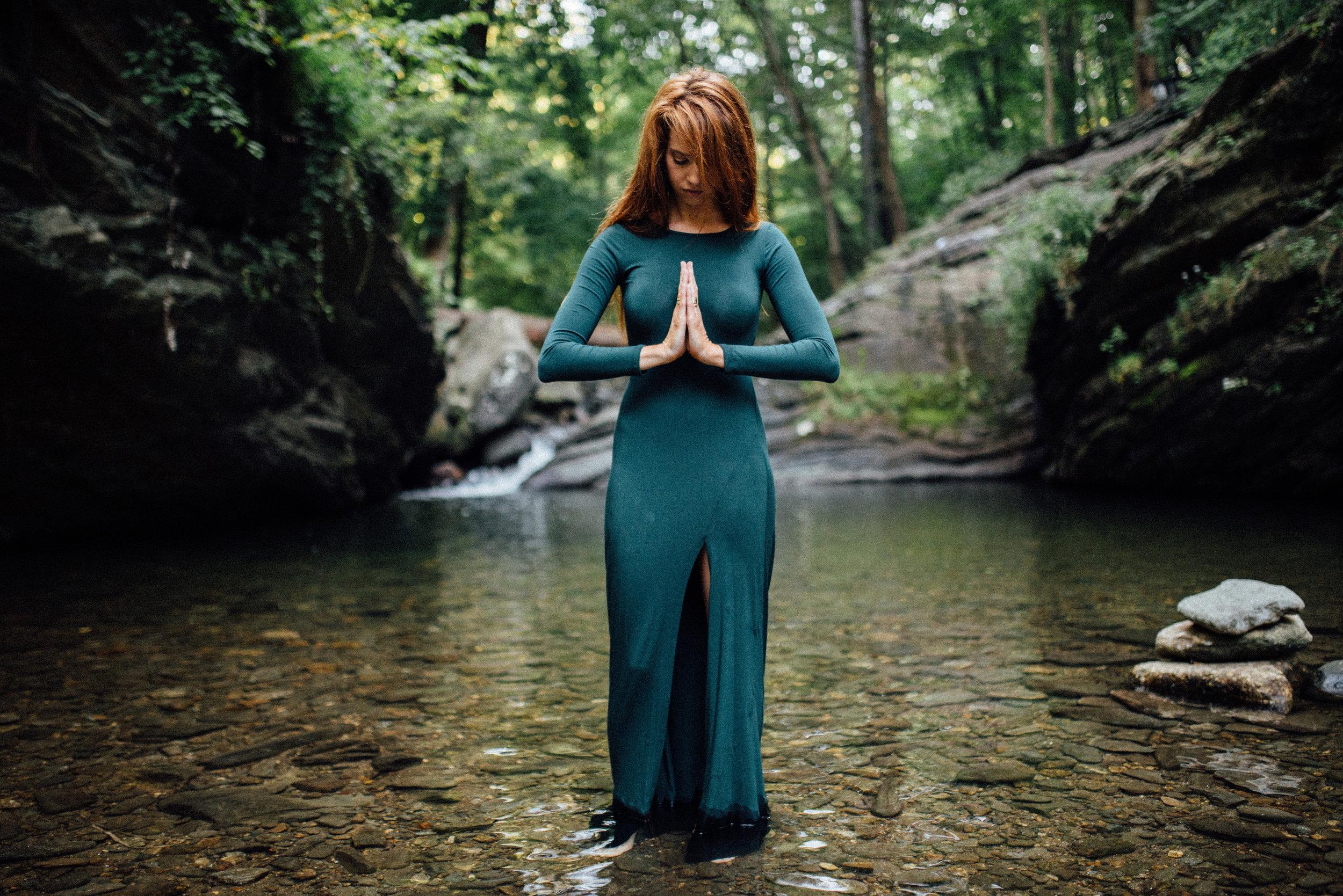 prayer pose kelly smaller.jpeg