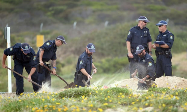 The legacy of Lily Grace: the baby no one knew, and the couple who adopted her - When a baby's body was found buried on a Sydney beach, it sparked an exhaustive police investigation and a coronial inquest. But the little girl's identity and cause of death remained a mystery