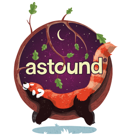 Astound logo - red panda SLC-version 1.jpg