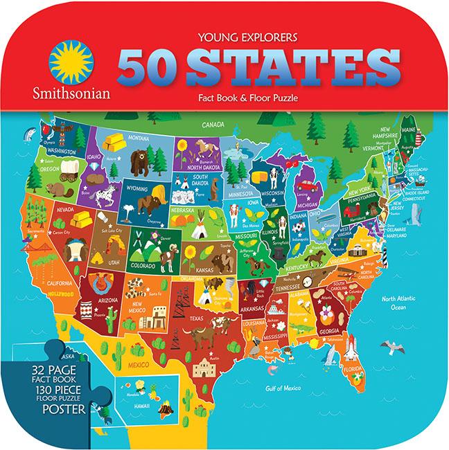Smithsonian Young Explorers- 50 States.jpeg